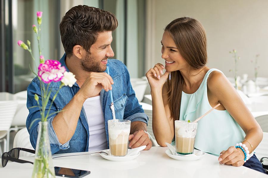 С мужчинами статья знакомства