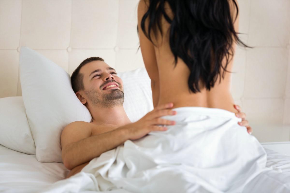 why-we-feel-orgasm-mass-spunk-on
