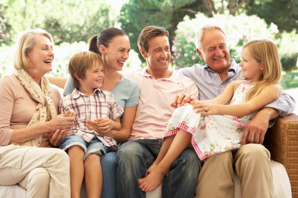 Картинка отношения с родителями